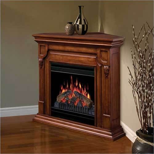 17 Best Ideas About Corner Electric Fireplace On Pinterest White Electric Fireplace Fake