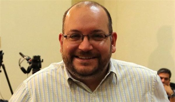 UPDATES: Jason Rezaian and 3 Other US Inmates Freed by Iran