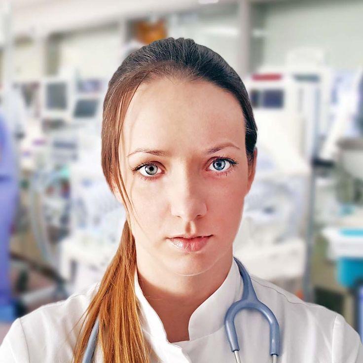 USG BIODEREK WROCŁAW - Lek. Justyna Łuszczki, neonatolog. Diagnostyką ultrasonograficzna (USG) stawów biodrowych noworodków oraz niemowląt. Badania USG przesiewowe, prowadzone tuż po narodzinach dziecka, a także okresowe badania kontrolne. Centrum Medyczne Przyjaźni - Przychodnia Wrocław - tel.: 71 300 12 72, 71 300 12 73