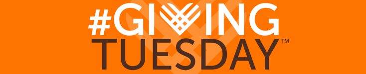 Giving Tuesday supporters — a global day of philanthropy following Black Friday and Cyber Monday. 341 donors showed their Falcon pride and gave $105,474.23 within 24 hours. This was BGSU's second year participating in the annual event. Last year, 164 donors participated raising a total of $31,346.97.