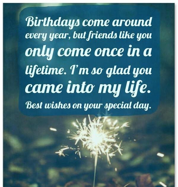 10 Birthday Quotes For Friend Happy Birthday Friend 100 Amazing Birthday Wishes Birthday Wishes For Friend Happy Birthday Friend Happy Birthday Wishes Quotes