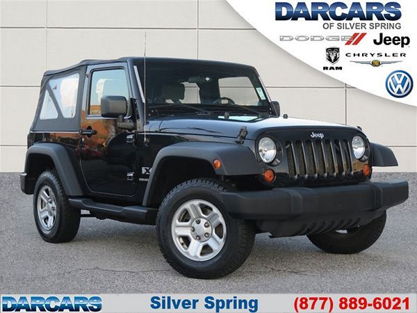 1000+ ideas about Jeep Wrangler For Sale on Pinterest ...