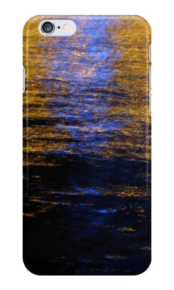 Reflections iPhone Case by emilypigou by emilypigou #summer #summeriphonecase #sunetiphonecase #buycoolphonecases #accessories #giftsforher #gifts #giftsforteens #summergifts #womensfashion #hipster #colorful #style #swag #accessories #womenaccessories #summergiftset #iPhonecase #iphone #sunset #sea #giftsforhim #summerphonecase #phonecase