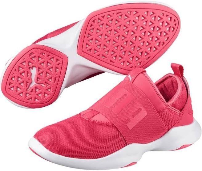 Puma Dare Unisex Training Shoes Size 10