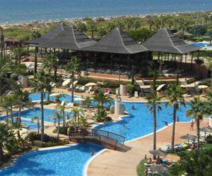 Escapada en Primavera en el Hotel Puerto Antilla con el 1er Niño Gratis