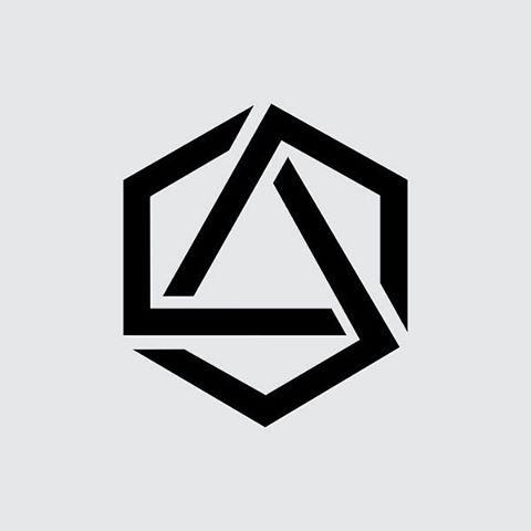 Hexagon http://jrstudioweb.com/diseno-grafico/diseno-de-logotipos/