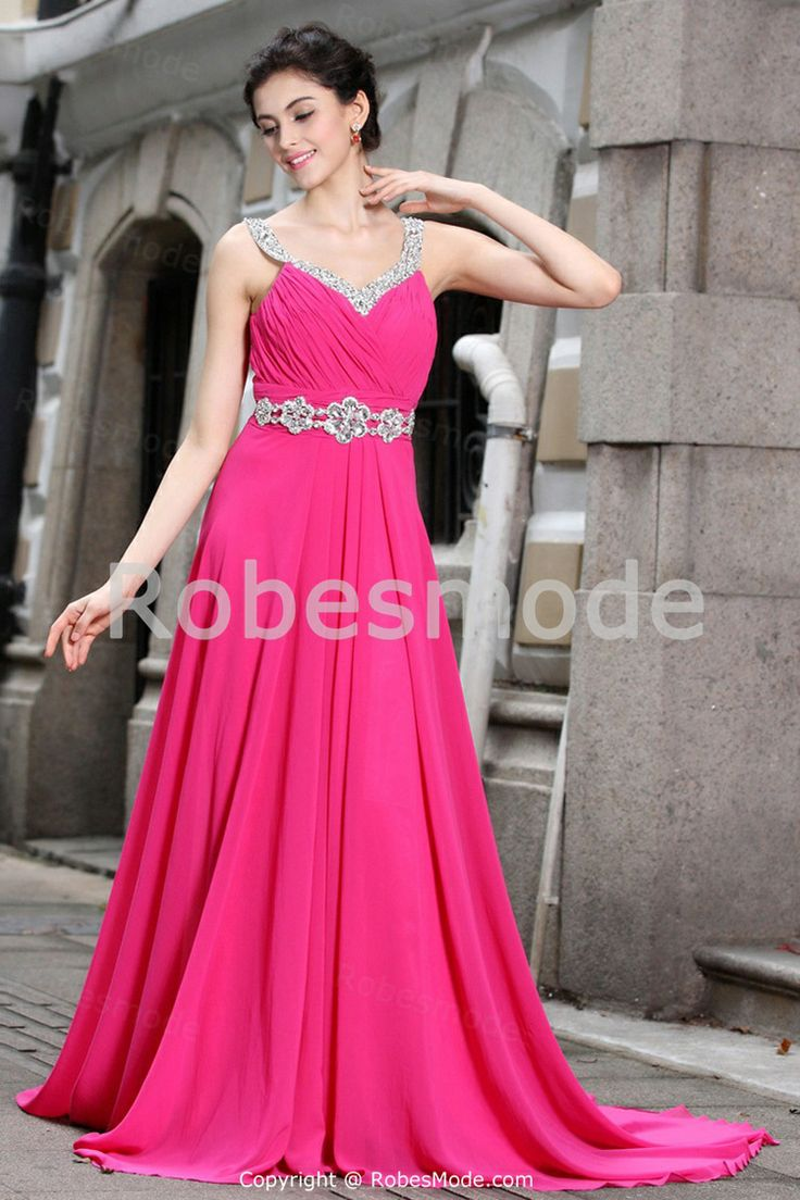 460 best Bridesmaid Dresses images on Pinterest | Flower girls ...