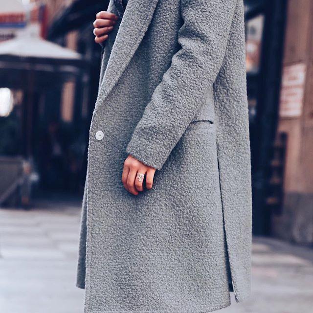 Definitely ready to survive Mercury Retrograde! #Paris - 2 weeks!  @stefaniemmariee #teddycoat #wintercoat #suistudio . . . . . . . . . . . #fashiondiaries #fashionblogger #vsco #outfitoftheday #liveauthentic #fashiongoals #stylediaries #wiwt #ootdmagazine #vsco #lovethislook #mystyle #personalstyle #ootdshare #lablogger #bloggerstyle #outfitoftheday #lookdujour #frenchstyle #fashioninfluencer #mode #blogeusemode #liketkit