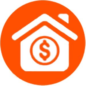 CRM Software for Mortgage Brokers. Designed for mortgage professionals, Mortgage Database for Act! is a customized Act! Cloud, Act! Premium or Act! Pro database for the home loan industry. It helps you take control of your business and effectively manage your client relationships. #crm #mortgagecrm #loanofficercrm #mortgagebrokercrm #actcrm