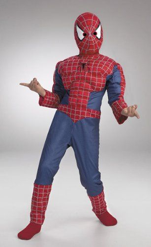 Top 10 Reeanactment Costumes for Boys - eBay