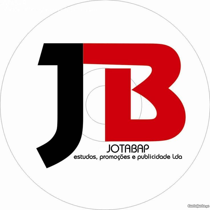 Emprego em Part-time - Estudantes Universitários - Anúncio - Ofertas de Emprego, Porto - CustoJusto.pt
