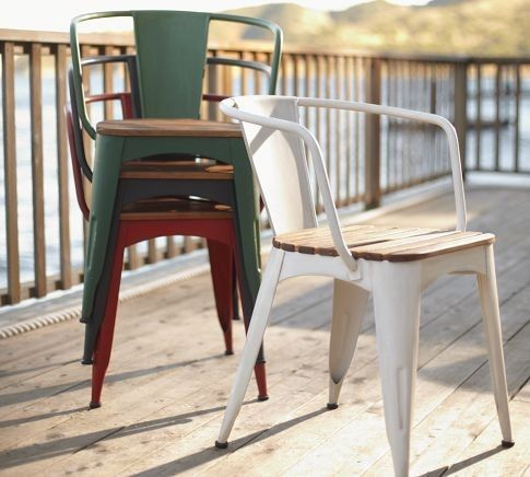 Outdoor Restaurant Chairs 25+ best ideas about traditional outdoor dining chairs on