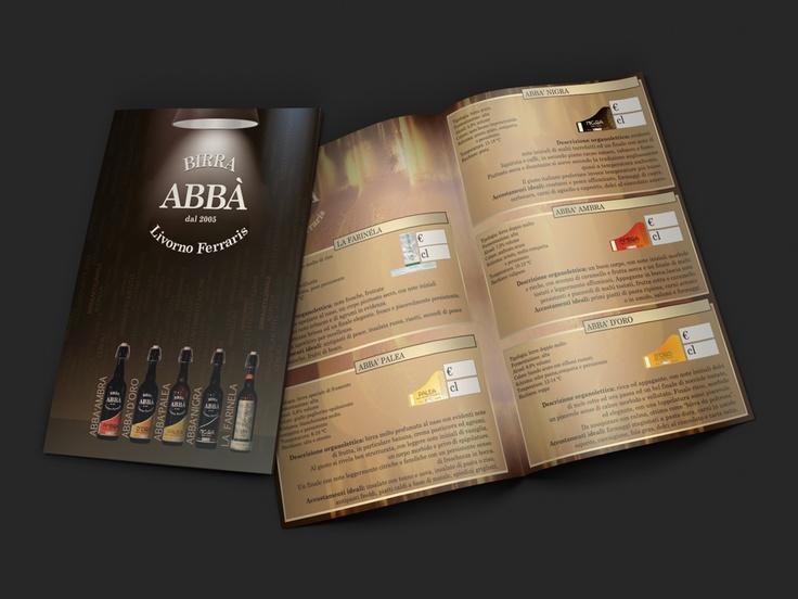 menu design foody menu pinterest menu creative labs and layout design - Menu Design Ideas
