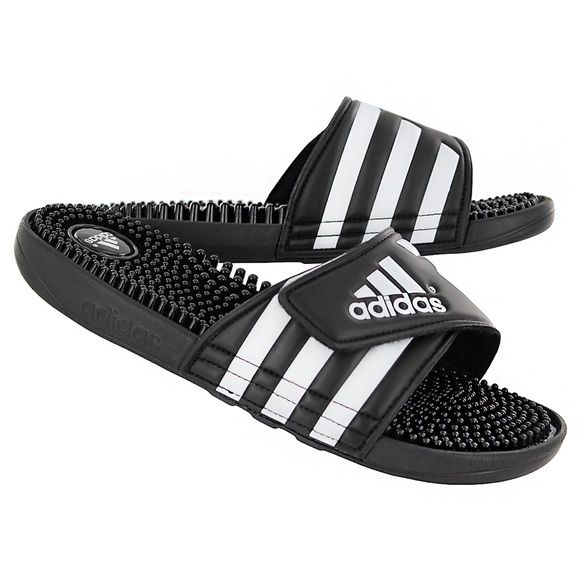 1000 Ideas About Adidas Sandals On Pinterest Adidas