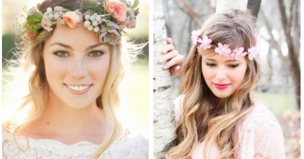 Svadobný deň je jedným z najdôležitejších dní v živote väčšiny dievčat.Skoro každé dievča sníva o tom, že bude tou najkrajšou nevestou. Všetko musí byť perfektné - svadobné šaty, závoj, make-up a, samozrejme, účes.