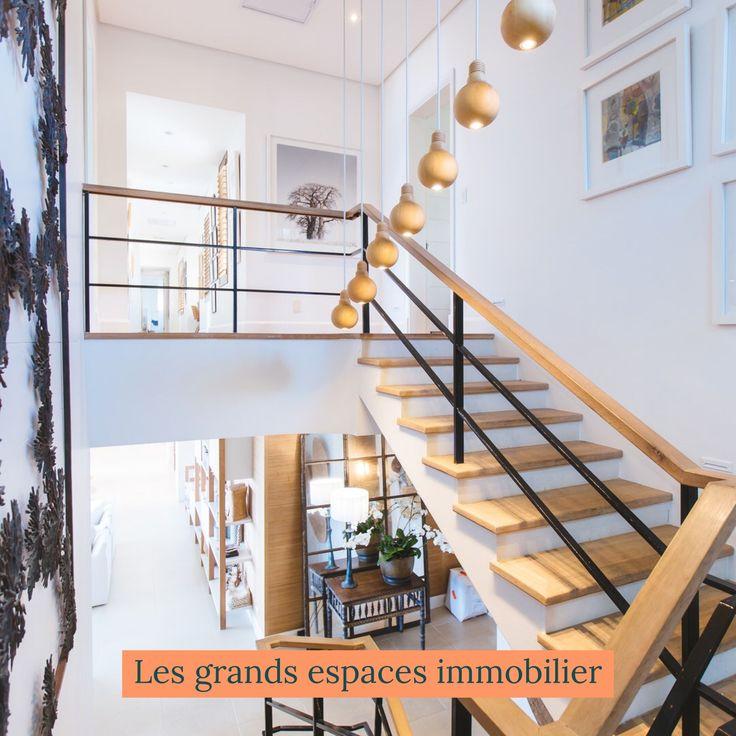 Vous avez un bien à vendre ?Vous souhaitez en louer un autre ?CONTACTEZ MOI !Maison&Appart l'immobilier connecté. HomestagingVisite virtuelle et photographie offerteFrais bas, très bas, très très bas.http:/maisonetappart.fr/ contact@maisonetappart.com 0625833478Demandez Erwann#immobilier#appartement#appart#maison#venteimmobiliere#decoration#deco#design#picoftheday#slogan#instagood#beautifull#paris#iledefrance#parisesto