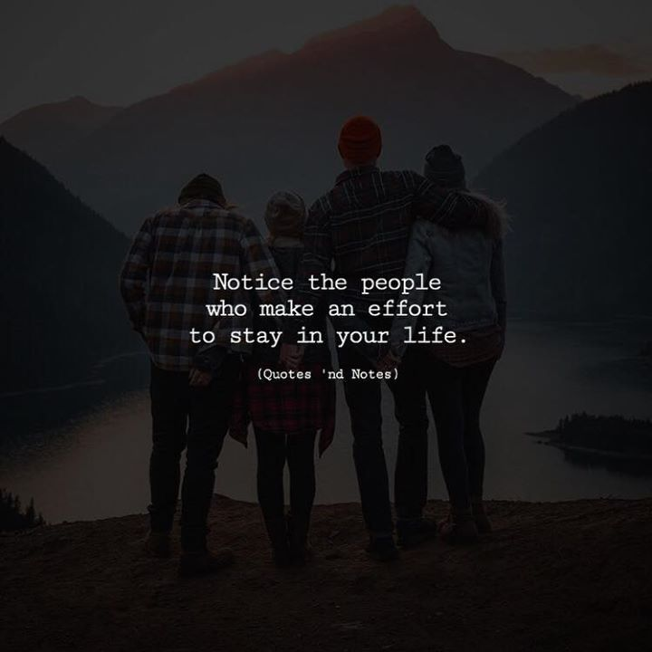 Quotes About People Who Notice: Best 25+ Relationship Effort Quotes Ideas Only On