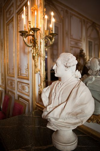 1000 Images About Versailles On Pinterest