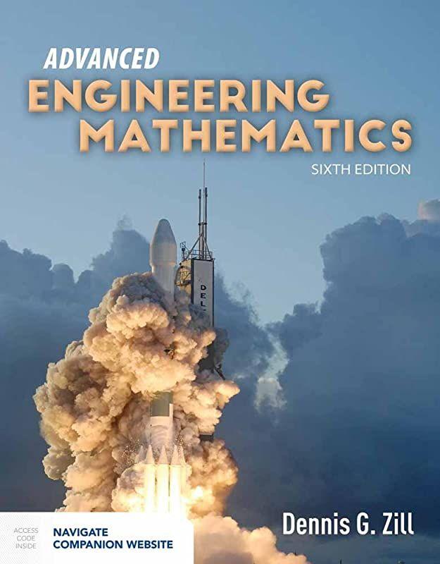 Epub Advanced Engineering Mathematics By Advanced Engineering Mathematics Mathematics Free Pdf Books Engineering