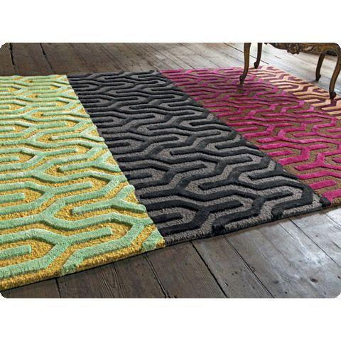 Jo  #carpet #carpets #rugs #rug #interior #designer #ковер #ковры #дизайн  #marqis #frenchrugs #french