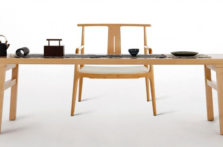 U furniture collectivered creators collectivered for Chinese art furniture