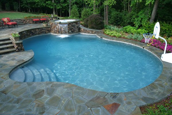 17 best images about future pool on pinterest swimming pool designs pool parties and pools