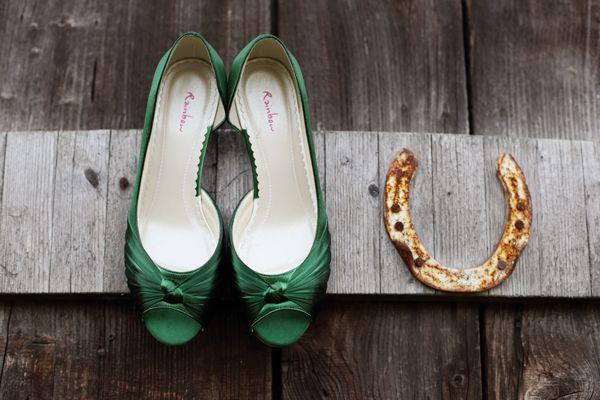 Ein herbstliches Styleshoot für Hochzeiten im Herbst | Friedatheres Photo by Doreen Kühr