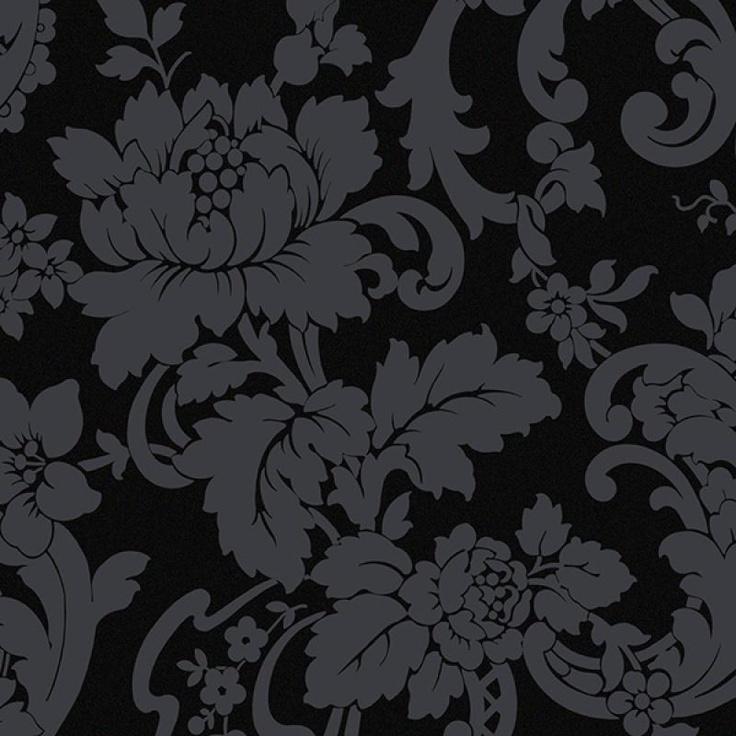 Simply Silks 2 SL27556