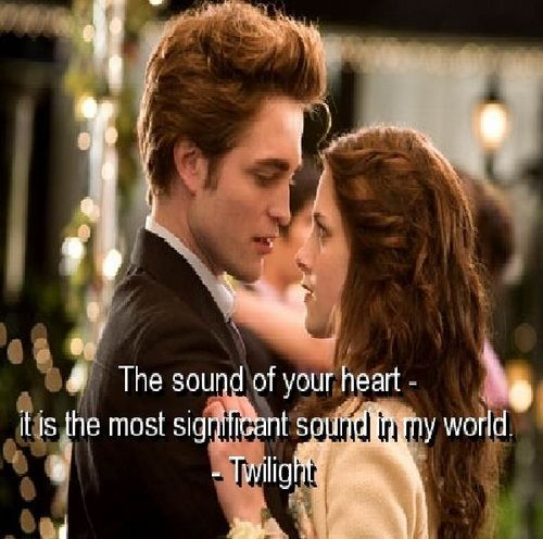 Love Quotes From Movies Classy 23 Best Quotes From Movie's Images On Pinterest  Quotes From Movies