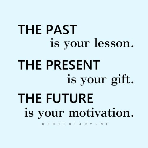 quotediaryofficial:  ★★★ more quotes here ★★★ http://www.healthuchoose.com