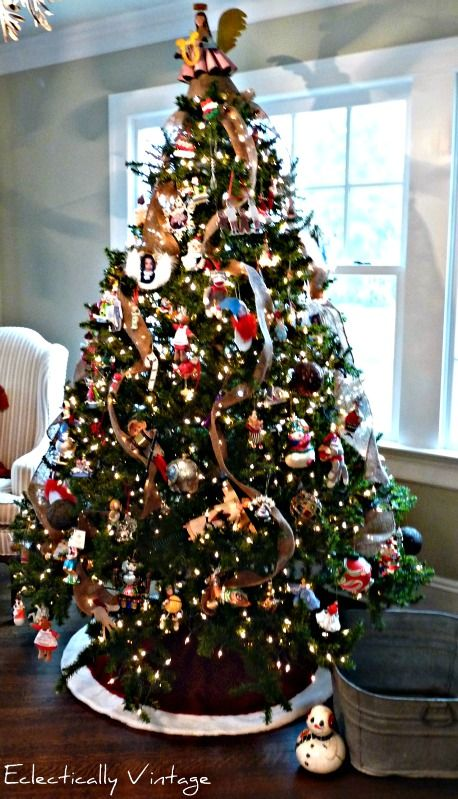 Best 25 Christmas Open House Ideas On Pinterest Christmas Open