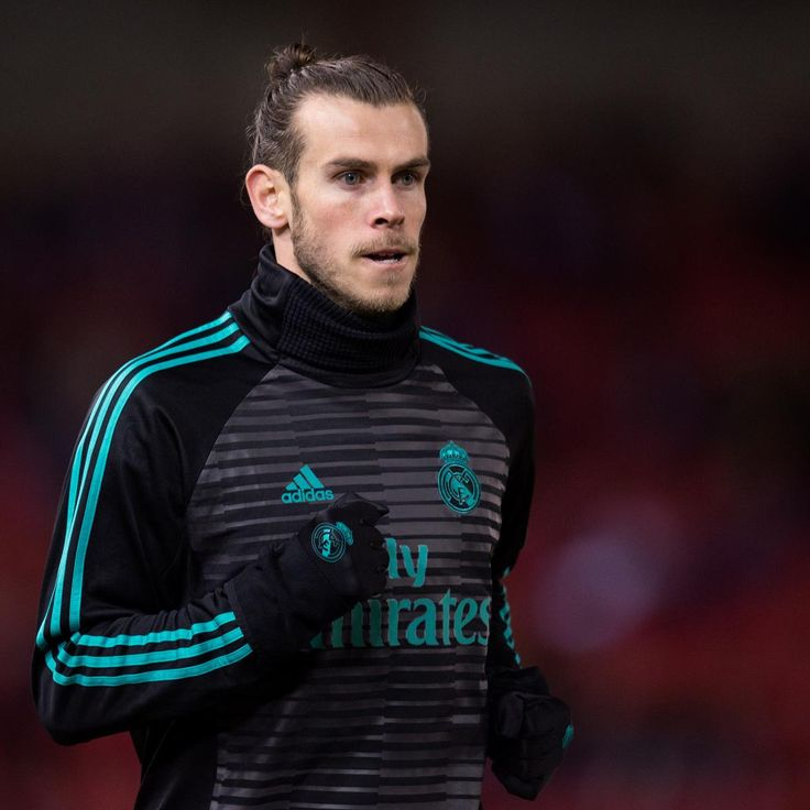 Manchester United Transfer News: Gareth Bale Linked in Latest January Rumours