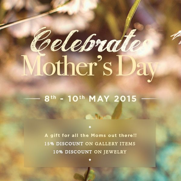 #welcome and #celebrate #mother's #day... from this day to #10 may... #feel #free to #come... #metisbali #metis #guide #bali #balithisweek