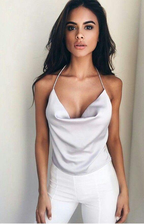Best 25+ Latina Models Ideas On Pinterest