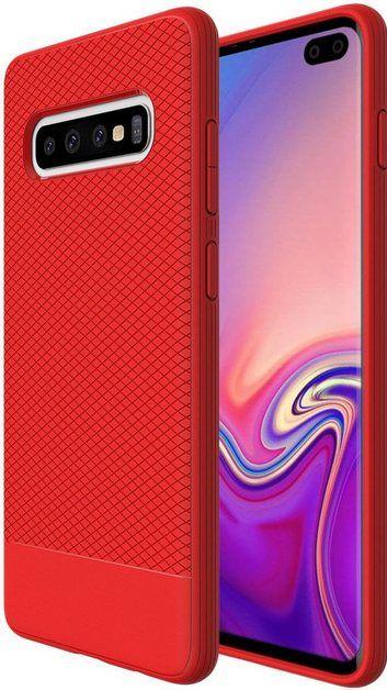 JT Berlin Handytasche »BackCase Pankow Soft für Samsung
