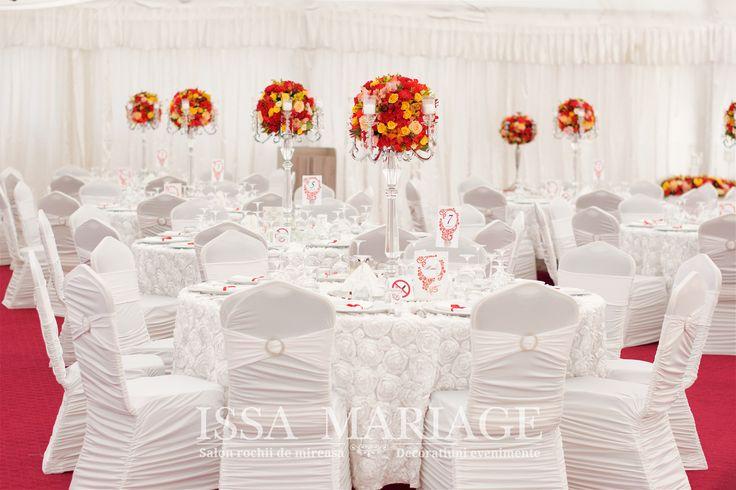 Sala nunta Gradiste Hill