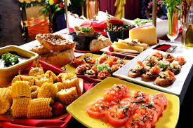 Image result for brazilian food