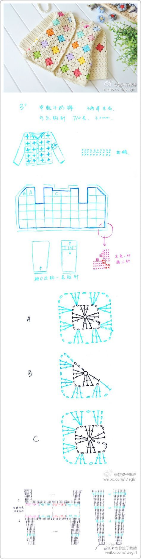 i.pinimg.com 736x 8a 2e 00 8a2e00934faabb5f471da2b14df48c8a.jpg