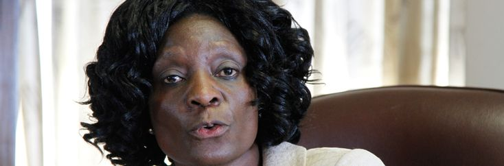Zacc launches probe into Zec tender scam - Zimbabwe Independent - http://zimbabwe-consolidated-news.com/2018/01/12/zacc-launches-probe-into-zec-tender-scam-zimbabwe-independent/