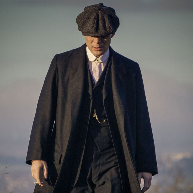 Peaky Blinders Newsboy Cap Men Beret Hats Summer Gorras 56~58 cm 15 Colors♦️ B E S T Online Marketplace - SaleVenue ♦️ http://www.salevenue.co.uk/products/peaky-blinders-newsboy-cap-men-beret-hats-summer-gorras-5658-cm-15-colors/ US $12.38