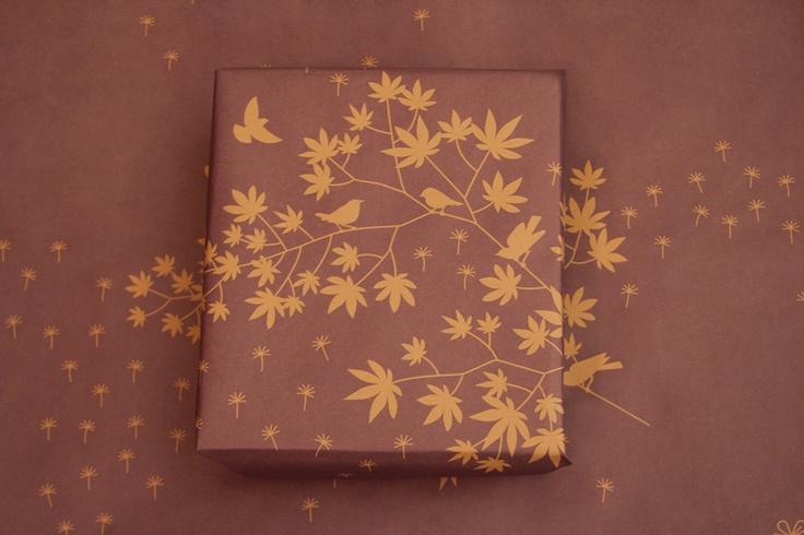 美しい·パッケージ·ひよこchirik-2