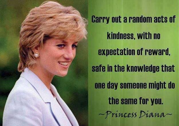 Kindness Quotes By Famous People quotes, sayings | Famous Quotes