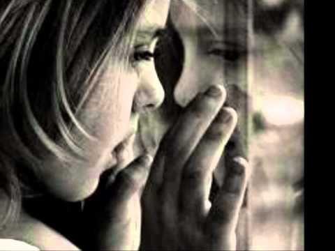 Just walk away - Celine Dion (Ελληνικη μεταφραση) - YouTube