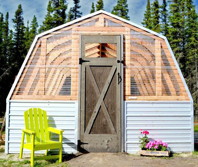 23 best Post and beam and straw bale images – Straw Bale Garage Plans