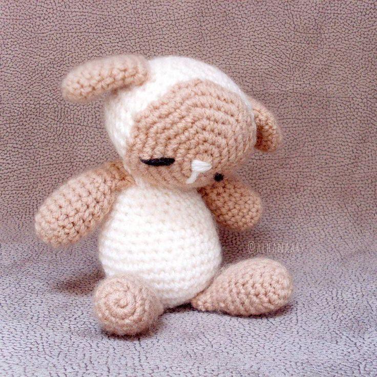 Amigurumi Sleeping Sheep : 17 mejores ideas sobre Pereza De Bebe en Pinterest ...