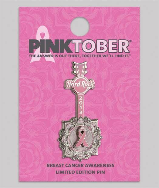 #Pinktober #Pin
