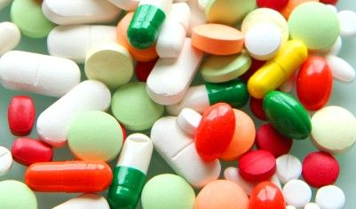 Nieuwe antibiotica ontdekt die ook resistente infecties bestrijden