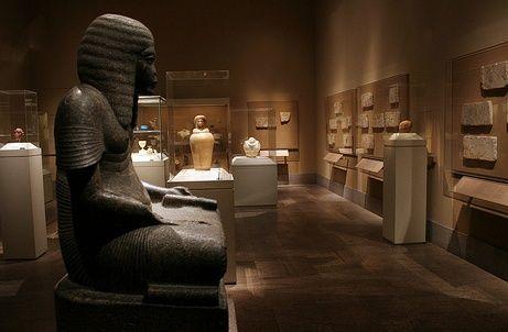 meet design around the world triennale museum