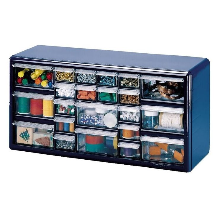 Best Stack On 22 Drawer Storage Cabinet Lowe S Canada 400 x 300