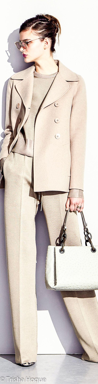 Bottega-Veneta-Pre-fall-2017-Outfit-11.jpg